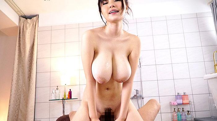 Hentai sex videos online